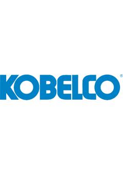 Máy xúc đào Kobelco